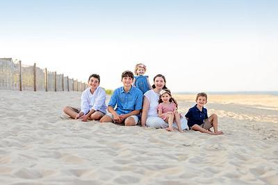 White Family29