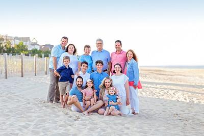 White Family2