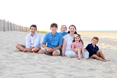 White Family21