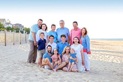 White Family5
