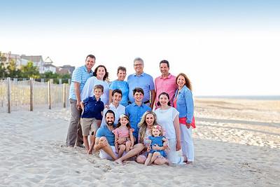 White Family3