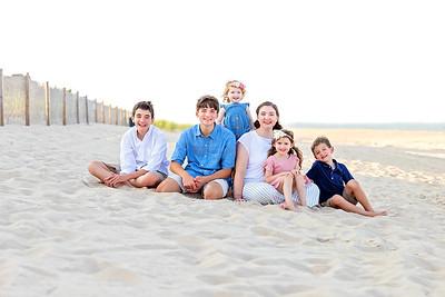 White Family26