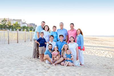 White Family1