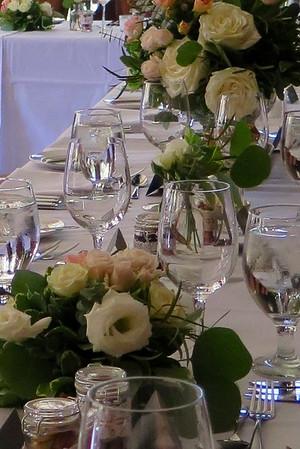 Janae and Iain's Wedding 2017