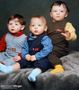 0025-stacey's triplets-1