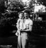 0021-bobby levine-cathy 1949