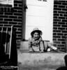 0021-cathy bryan st 1949