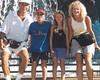 0025-sunny's family
