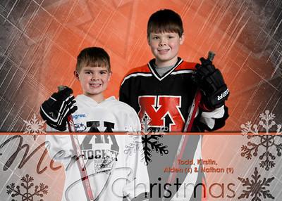 snowflakehockey