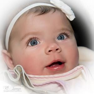 Nino's Baby