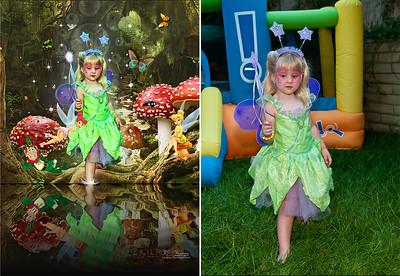 Jasmine Fairy-99 1