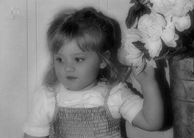 Jasmine-May2011-BW