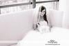 Annette - Renaissance Hotel - Bridal Portraits - 0082-2