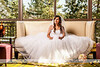 Annette - Renaissance Hotel - Bridal Portraits - 0040-Edit