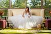 Annette - Renaissance Hotel - Bridal Portraits - 0030-Edit