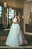 Annette - Renaissance Hotel - Bridal Portraits - 0016-Edit