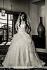 Annette - Renaissance Hotel - Bridal Portraits - 0013-Edit-3