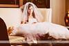 Annette - Renaissance Hotel - Bridal Portraits - 0068