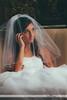 Annette - Renaissance Hotel - Bridal Portraits - 0080