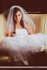 Annette - Renaissance Hotel - Bridal Portraits - 0069