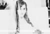 Annette - Renaissance Hotel - Bridal Portraits - 0050-Edit-2
