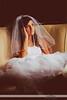 Annette - Renaissance Hotel - Bridal Portraits - 0073