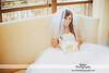 Annette - Renaissance Hotel - Bridal Portraits - 0082