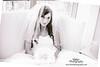 Annette - Renaissance Hotel - Bridal Portraits - 0084