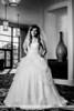 Annette - Renaissance Hotel - Bridal Portraits - 0013-Edit