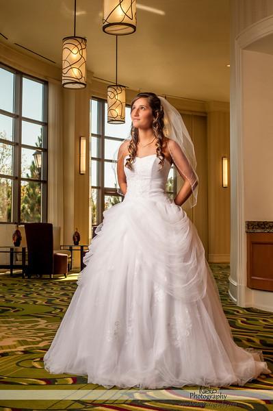 Annette - Renaissance Hotel - Bridal Portraits - 0011-Edit-3