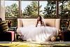 Annette - Renaissance Hotel - Bridal Portraits - 0032-Edit-3