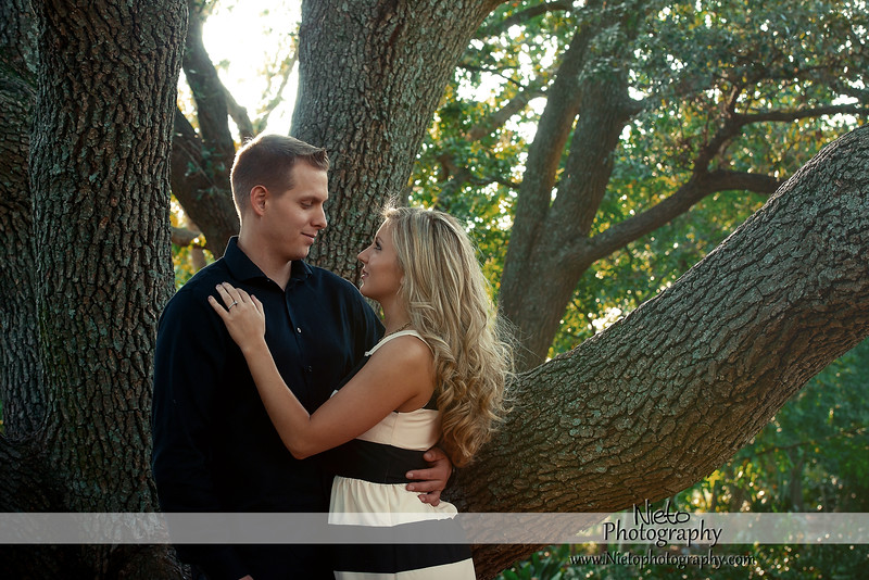 JC Raulston Engagement - Steven & Morgan - 0001-Edit