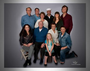 Family_1715-11x14