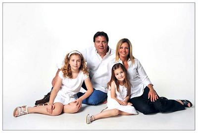 Son 1 Family-1