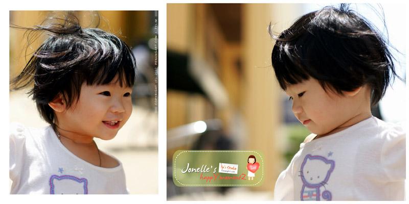 Jonelle10s