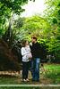 Maternity - Sara 2014 - 0100