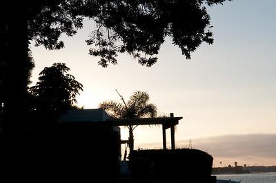118_Paradise Cove