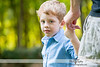 Raleigh Family Photography - The Ward Family 2014 - 0083
