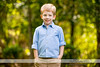 Raleigh Family Photography - The Ward Family 2014 - 0115