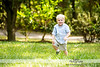 Raleigh Family Photography - The Ward Family 2014 - 0072