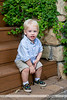 Raleigh Family Photography - The Ward Family 2014 - 0037