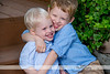 Raleigh Family Photography - The Ward Family 2014 - 0020