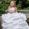 Raleigh Family Photography - Vause Family 2014 - 0033