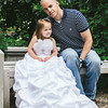 Raleigh Family Photography - Vause Family 2014 - 0076
