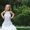 Raleigh Family Photography - Vause Family 2014 - 0017