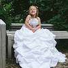 Raleigh Family Photography - Vause Family 2014 - 0054