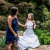 Raleigh Family Photography - Vause Family 2014 - 0002