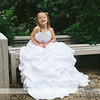 Raleigh Family Photography - Vause Family 2014 - 0064-2