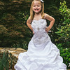 Raleigh Family Photography - Vause Family 2014 - 0010-2