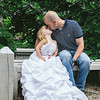 Raleigh Family Photography - Vause Family 2014 - 0080